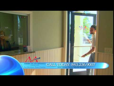 american-acceptance-title-loans-commercial-1