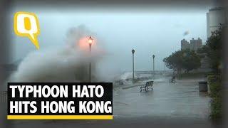 Mix Latest news today  | Latest news today typhoon