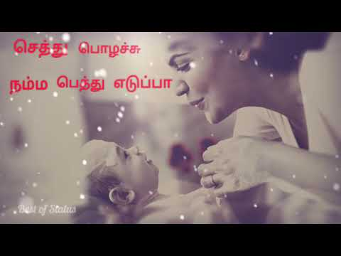 amma-song-tamil-whatsapp-status-|-love-you-amma