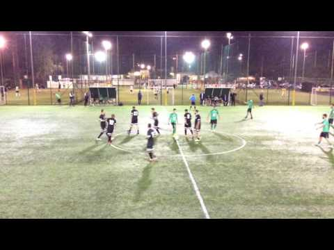 Code 272 9-5 Alitalia Calcio | Serie A - 1ª | Integrale