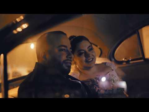 Teaser Casamento Raquel e Tiago por  DOUGLAS MELO FOTO E VÍDEO (11) 2501-8007