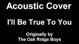 Acoustic Cover - I