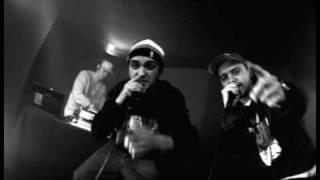 Teledysk: Proceente feat. Mały Esz - Miłość do muzyki w czasach kryzysu (LIVE)