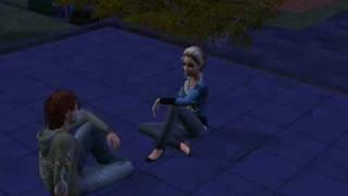 Nicole Richie - Dandelion (The Sims 2 vid)