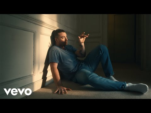 Sam-Smith-Diamonds