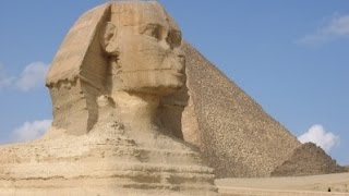 Les monuments les plus célèbres au monde