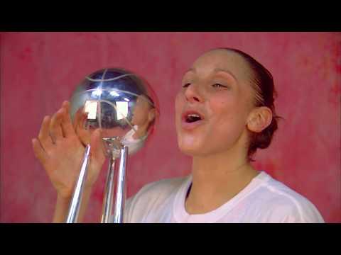 WNBA Stars Pay Tribute to Diana Taurasi!