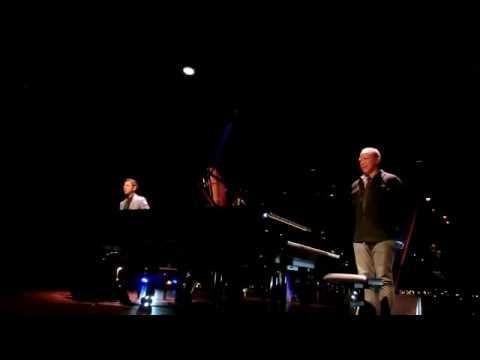 Vijay Iyer & Craig Taborn - Encore - Live in het Bimhuis, 9 maart 2018 Mp3