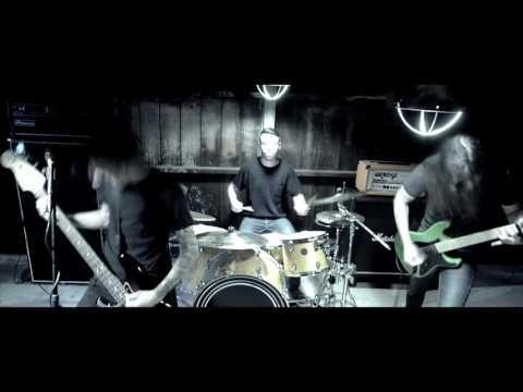 NIHIL Enslaved Music Video