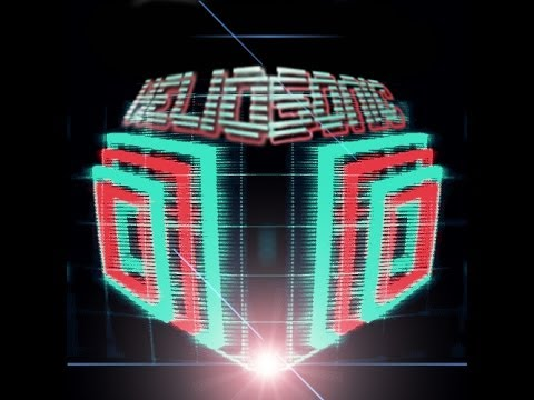 quottkoquot justin timberlake dubstep remix heliosonic remix