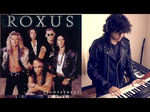roxus---stand-back-(aor-1992)-keyboards-cover