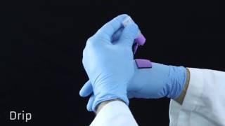 Mirror Magic - The best way to decrease fogging in your dental mirror