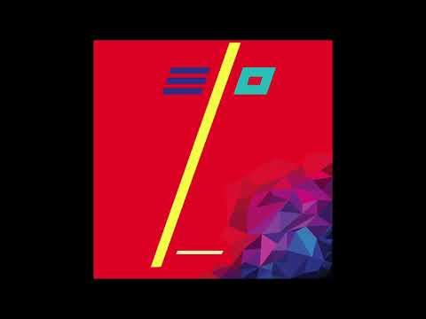 Balance of Power - ELO (Alternate Album)