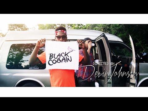 Black Cobain - Jaded ft Jabb (Official Music Video)