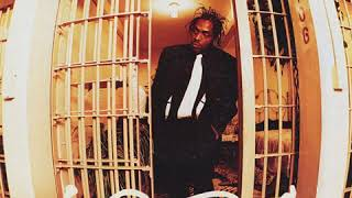 Coolio - 1, 2, 3, 4 (Sumpin' New) (Timber Clean Mix/Video Version)