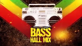 Video REGGAE TRAP MIX 2016 🔥 [Traphall] 🔥 [Basshall] 🔥 BEST REGGAE TRAP REMIXES 🔥 TRAP REGGAE MIX 2016 download MP3, 3GP, MP4, WEBM, AVI, FLV Juli 2018