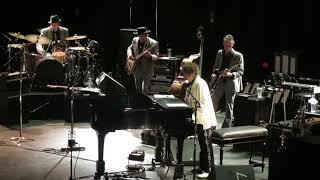 for more on this gig: http://rockerparis.blogspot.com/ https://fr-f...