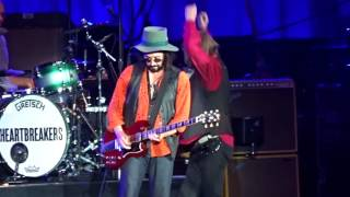 """Tom Petty """"You Wreck Me"""" 7.23.17 @ Royal Farms Arena in Baltimore"""