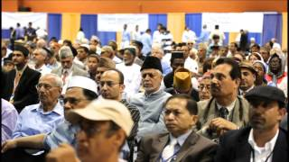67th Jalsa Salana USA 2015 Promo