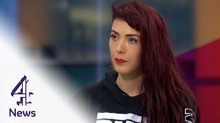 Debate: Should drugs be decriminalised? | Channel 4 News