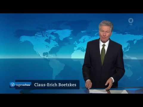 Hackerangriff Bundesregierung TV 20180301 1513 5501 webl h264