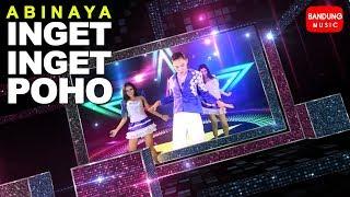 Inget Inget Poho Abinaya Bandung Music.mp3