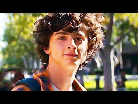 MY BEAUTIFUL BOY streaming (2018) Timothée Chalamet, Steve Carell