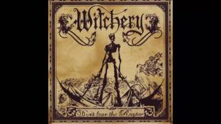 Video WITCHERY - DON´T FEAR THE REAPER - FULL ALBUM 2006 download MP3, 3GP, MP4, WEBM, AVI, FLV Januari 2018