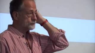 Michael Tomasello Lecture 3 - Ontogenetic emergence shared intentionality