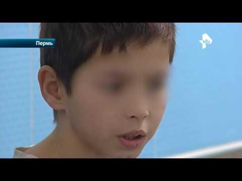 В Перми родители учеников всерьез намерены наказать директора школы