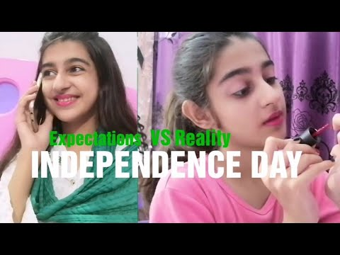 Quaid e Azam Muhammad Ali Jinnah's Speech | Independence Day | Pakistan Zindabad // The Life Of JB from YouTube · Duration:  3 minutes 51 seconds
