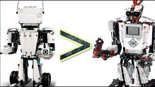 pro versijas binārā opcija robots labākais šifrēšanas tirdzniecības algo
