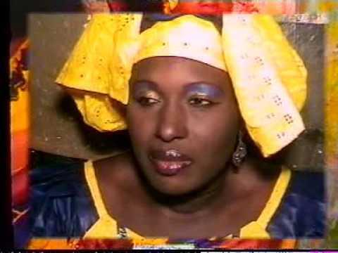 JALIBA KUYATEH LIVE IN SUKUTA DEC 2012