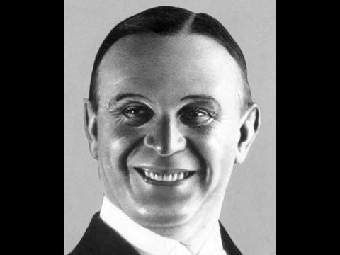Willy Derby - Uit de Cantine, tweede deel (1939)