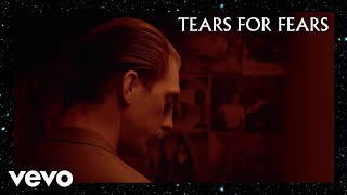 Tears For Fears - I Love You But I'm Lost
