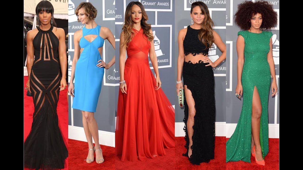 Zac Efron Makes a Fedora Fashion Faux Pas - The Hollywood ...