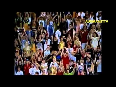 Marlon Samuels Majestic 63 vs Australia 2001