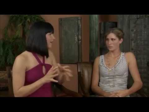 Chanel Preston Talks Devil's Gangbang from YouTube · Duration:  2 minutes 10 seconds