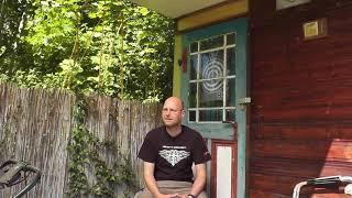 Psycho-Test: Interaktives Video zum Mitmachen Gedanken lesen Zaubertrick am Bildschirm Experiment