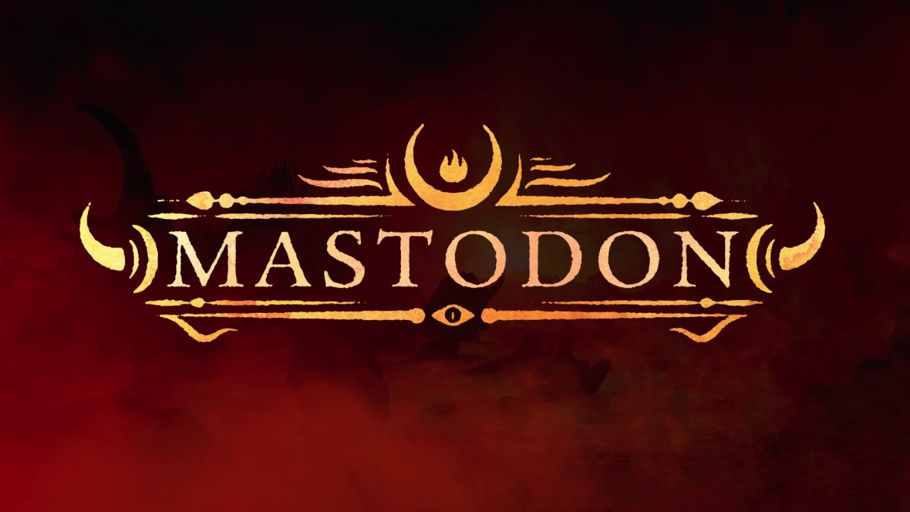 mastodon-andromeda-official-audio-mastodon