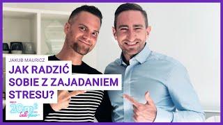 Dietetyk Jakub Mauricz, cz.2, 20m2 talk-show, odc. 344