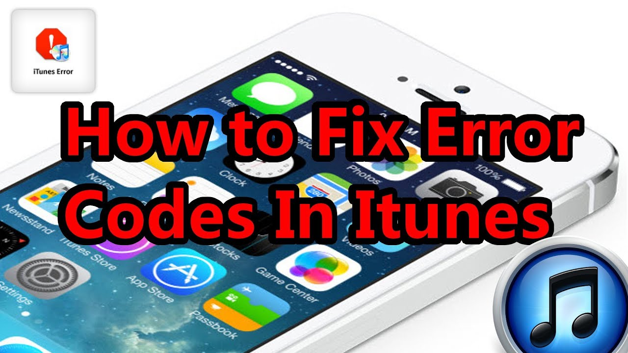 iphone error code how to fix error code 3194 1600 21 1 on itunes and 11825