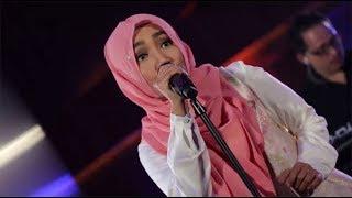 Fatin - Jangan Kau Bohong (Live at Music Everywhere) **