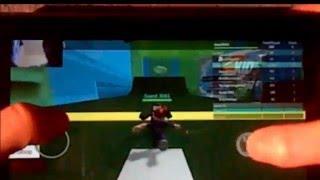 ROBLOX COM SNAPSHOT GAMER-O QUE O.................