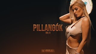Ogli G aka BigBoy - Pillangók | OFFICIAL MUSIC VIDEO |