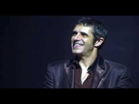 Julien Clerc   -  Je t,aime etc    ( inédit )