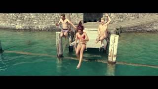 Silvan Salzmann feat. Puravida & Nate Blond - brightside Mp3
