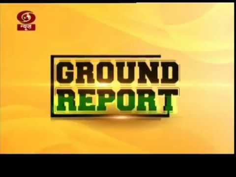 DD NEWS VIJAYAWADA:- ' Success Story on PM NAI MANZIL YOJANA'