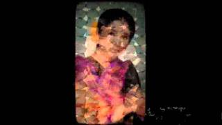 Zara Haule Haule Chalo | Sophia Solomon | Sawan Ki Ghata