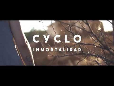 Cyclo   Inmortalidad [VIDEOCLIP OFICIAL]
